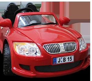 Самоучитель вождения автомобиля. Обучение вождению.
